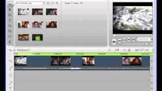 Уроки видеосъемки. Монтаж.(Все видео уроки вы сможете найти на сайте video-grafika.ru., 2010-11-28T08:59:42.000Z)