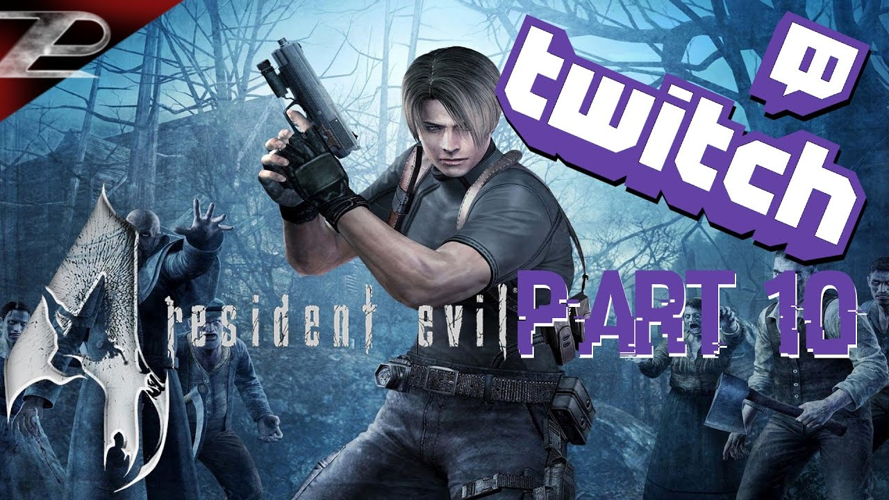 resident evil stream deutsch