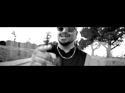Tomáš Botló feat. Pater + Rigoboss - Casanova Style prod.L.Cirok (OFFICIAL VIDEO)