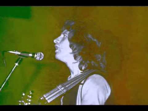 Pete Ham - We're For The Dark - Live 1970 - Badfinger
