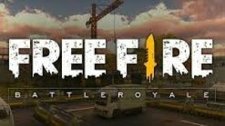 FREE FIRE BATTLE ROYALE DÉCOUVERTE (FORTNITE MOBILES) [FR]