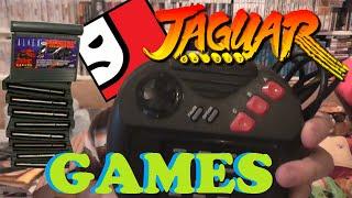 """Pickups Episode 84 - """"Who Let the Jaguar Out?"""""""