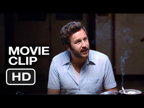 The Sapphires US Release CLIP - I'll Take You There (2013) - Chris O'Dowd Movie HD
