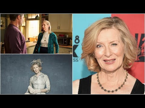 Frances Conroy: Short Biography, Net Worth & Career Highlights
