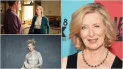 Frances Conroy: Short Biography, Net Worth & Career Highlights