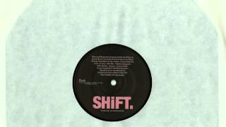 SHILTD004 - Enrico Mantini - Whenever You Want Me ( 2013 Unreleased )