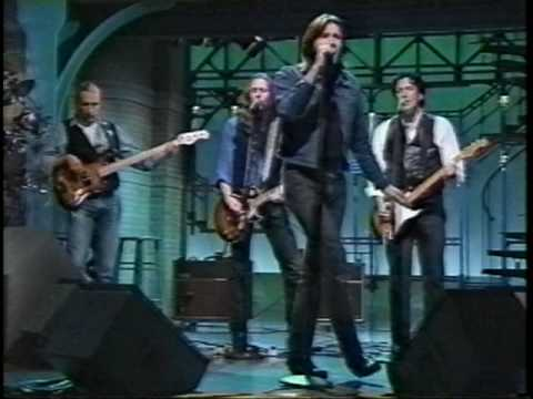 del amitri always the last to know