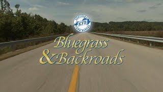 Bluegrass & Backroads: Louisville Jack O Lantern Spectacular