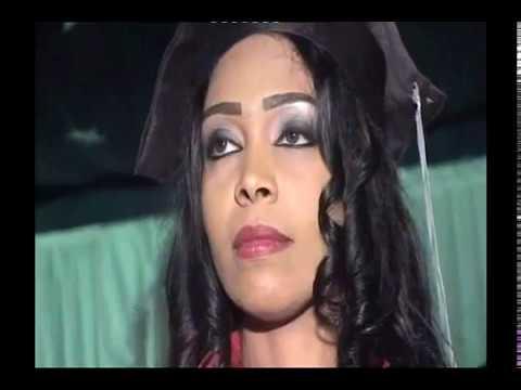 Sudanese graduating doctors