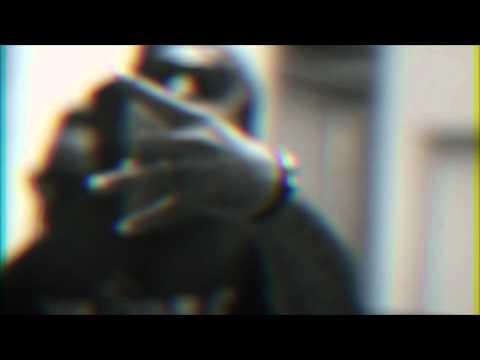 King Louie (Feat. Wamu) - High