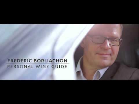 Bordeaux Wine Tour Medoc   Wine Tasting In Medoc Wineries  Bordeaux Wine Tasting Tour In Medoc