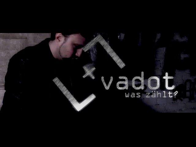 VADOT - Was Zählt? - MindMix
