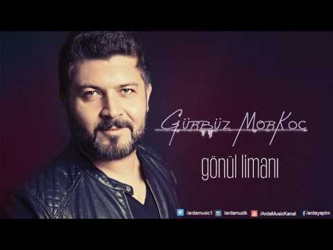Gürbüz Morkoç - Git Artık  [ 2017 © ARDA Müzik ]
