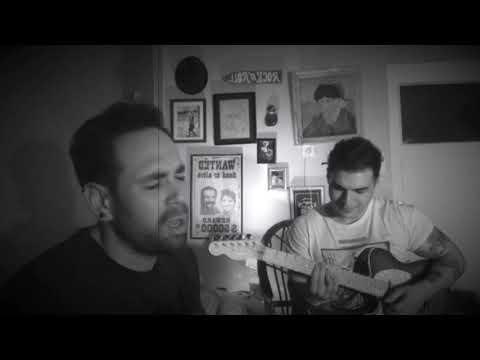 Can Emre Özer - Impossible (James Arthur cover)