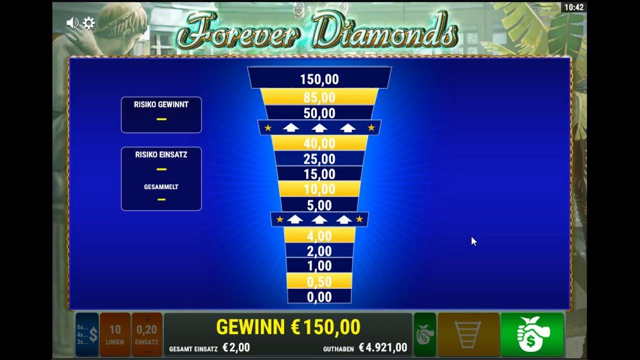 diamonds online spielen