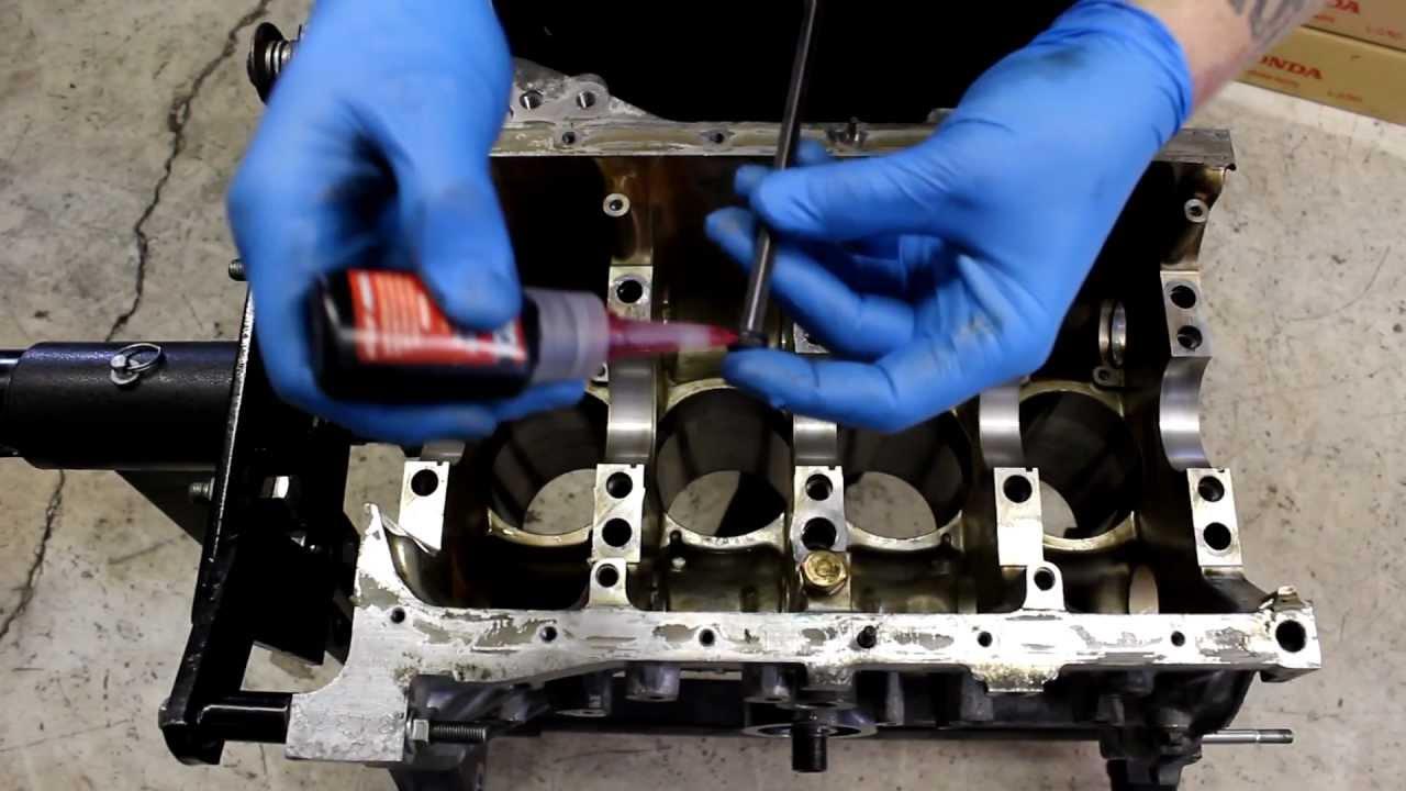 2000 hyundai engine diagram 2000 hyundai transmission