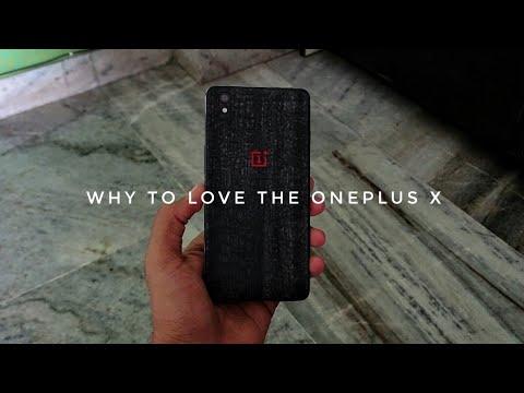 Is OnePlus X still the Best?