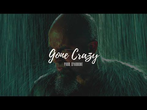 FREE Tech N9ne Type Beat / Gone Crazy (Prod. Syndrome)