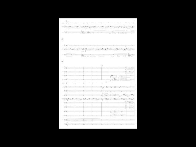 Enrico Chapela Barba - Zimmergram Acto 1