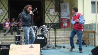 Gatuso & E-Manuel Ft Valentina - Dificil De Olvidar (Subiendo De Nivel)