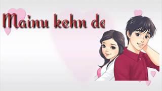Har Waqt Dil mein Teri Maujoodgi Hai | WhatsApp Status Video