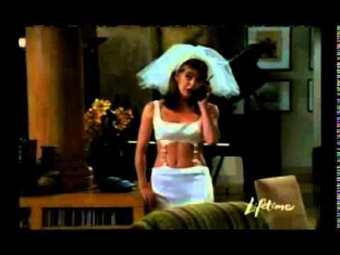 Jane Leeves as Daphne Moon on Frasier
