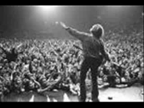 Hey Tonight - Creedence Clearwater Revival mp3