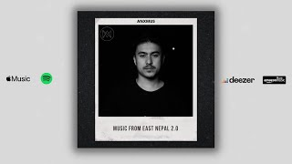 Anxmus    Music From East Nepal 2.0    NCS    FT. Suraj RT