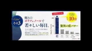 藍の青汁の最安値・格安購入は公式サイトがお得!楽天・amazonで購入するのは損です