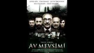 Video (2010) AV Mevsimi - Ask ve Olum download MP3, 3GP, MP4, WEBM, AVI, FLV Januari 2018