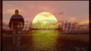 Nurettin Rençber - Yürürüm