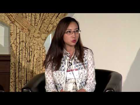 IPPAM 20th Anniversary Celebration: New Frontiers in International Public Policy