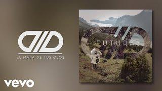 DLD - El Mapa de Tus Ojos (Audio)