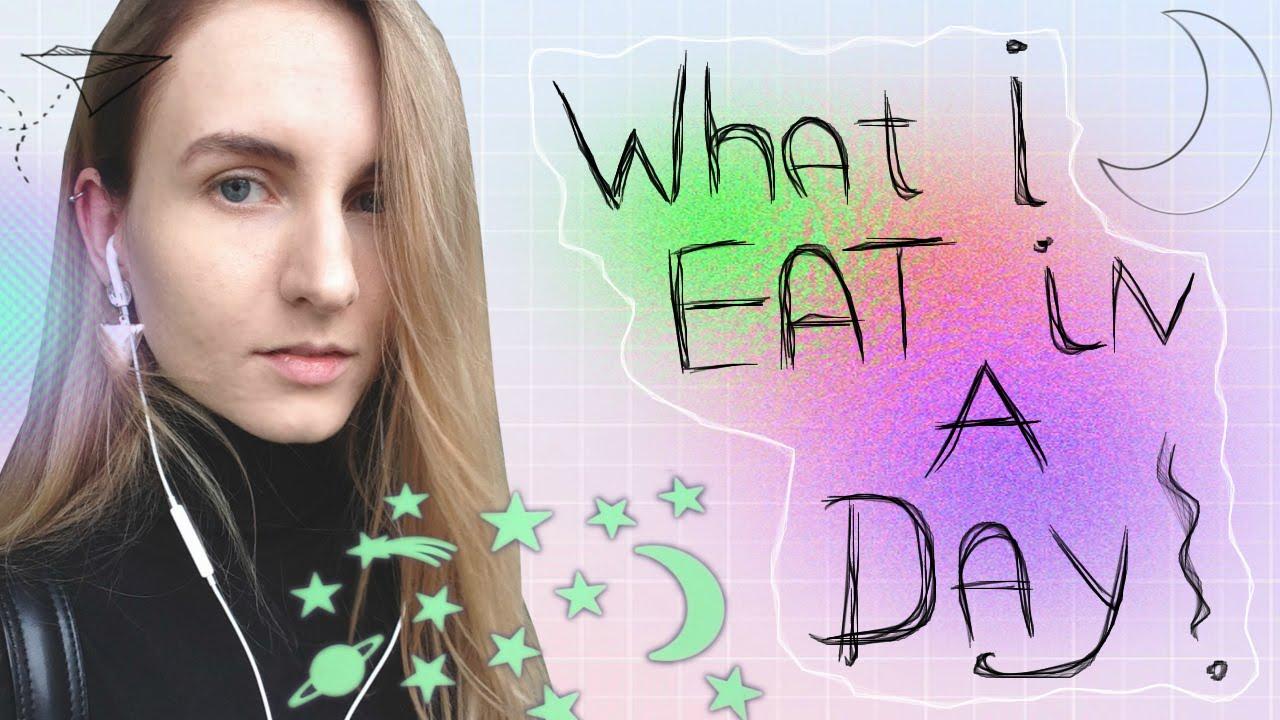 как я похудела на гречневой диете