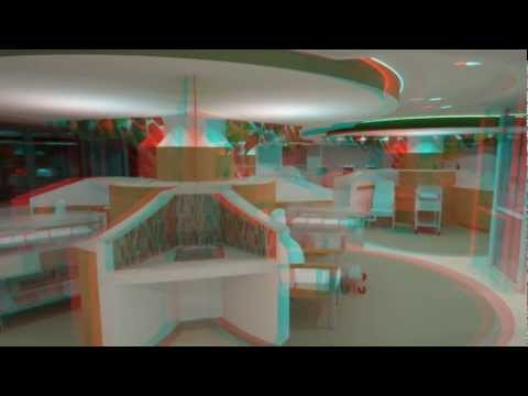 westeast-design-group---neonatal-intensive-care-unit---stereoscopic-anaglyph-red/cyan