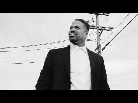 Zion I - Calm Down (Official Music Video)