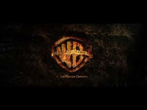 Warner Bros,Blowne,Legendary Pictures,Dark Castle ,Movie Intro Remake (2016)