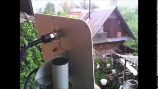4g антенна и huawei E3372s 827f усиление сигнала 3g или 4g с помощью MDMA(В данном видео показывается примерная настройка антенны для усиления 4g сигнала. Прошу прощения за качество..., 2014-07-27T13:03:14.000Z)