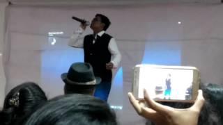Deva Tuzya Dari Aalo by Ravi