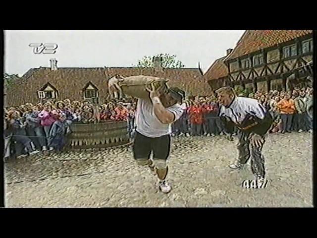 Herkules 1994