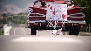 Check City I Love My Car Commercial
