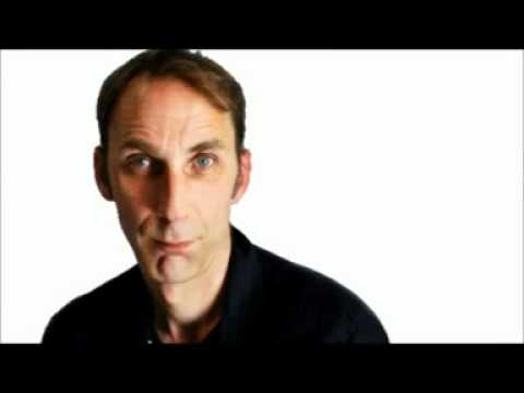 Will Self on war, the arms trade and the abuse of language