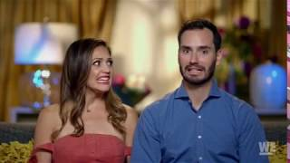 Marriage Boot Camp: Reality Stars - Season 13 Episode 1