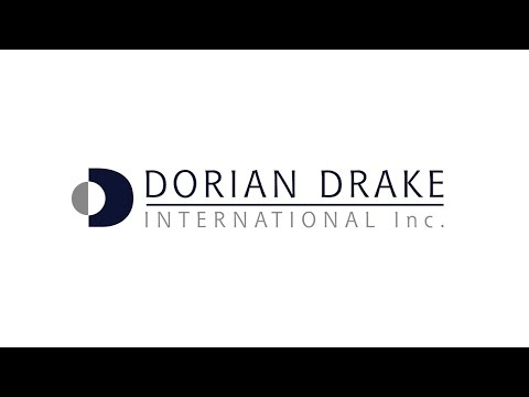 Dorian Drake International Inc. - Export Management Company
