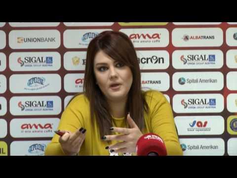 Struktura e FSHF, Ndryshimet dhe risitë në qeverinë e futbollit shqiptar
