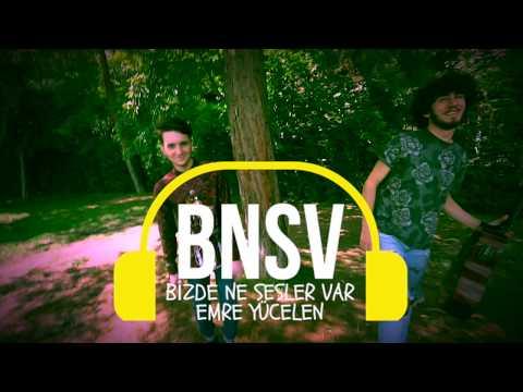 Azerbaycan'ın Naif Sesi ! Telman Budagov - Bizde Ne Sesler Var (BNSV) #4