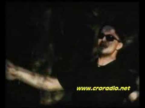 Jole Split 1999 - Nosi mi se bijela boja - www.croradio.net