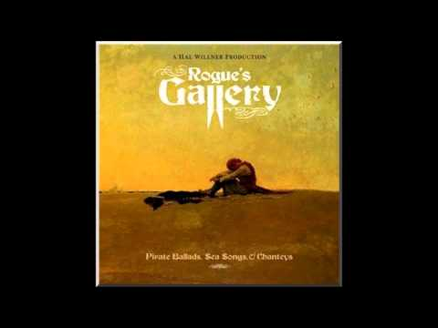Rufus Wainwright & Kate McGarrigle / Lowlands Away