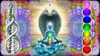 La Nueva Era Y El Espiritismo   Parte 1