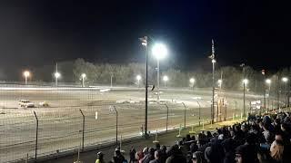 Good Sycamore Speedway Alternatives